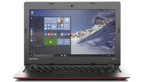 IdeaPad_100S_11___Red_02.0.0