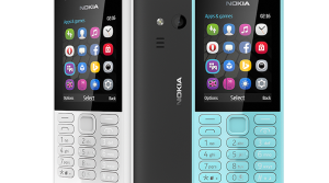 Nokia_216_3colours-700x389