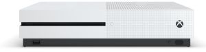 Xbox-One-S-feat-779x200