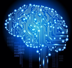brain_circuit_board